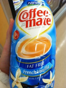 pic of coffeemate