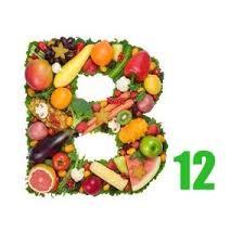 b12 image